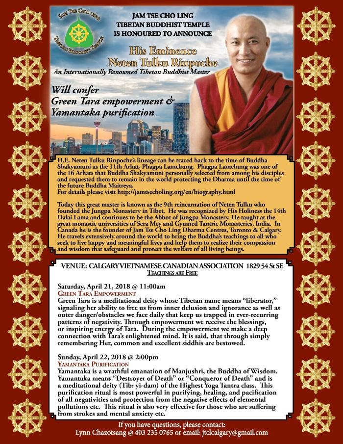 Neten Rinpoche poster 2018 #2.jpg